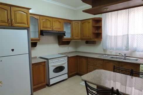 ET-RO-AMM-2019-00001-kitchen-1