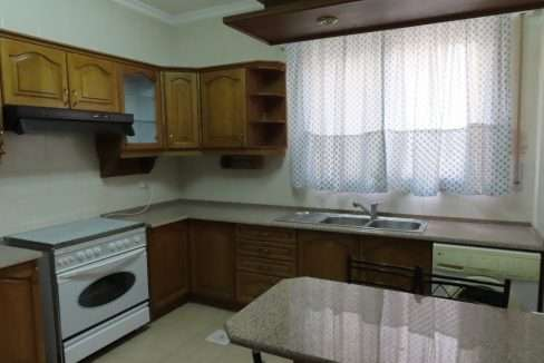 ET-RO-AMM-2019-00001 kitchen