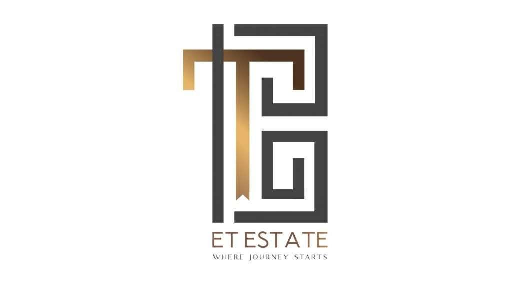 ET Estate for real estate in Jordan