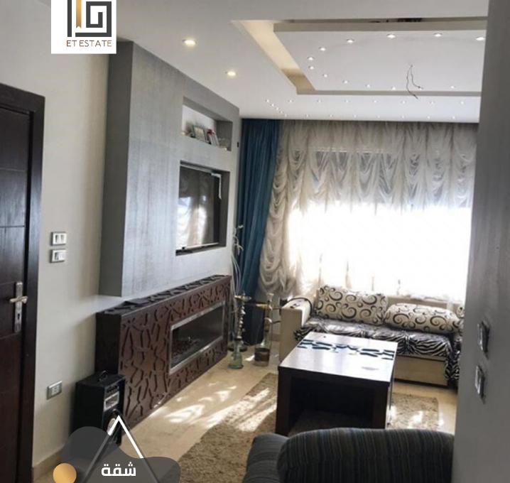 SL-AMM-19-00048 شقة للبيع في أبو السوس في عمان