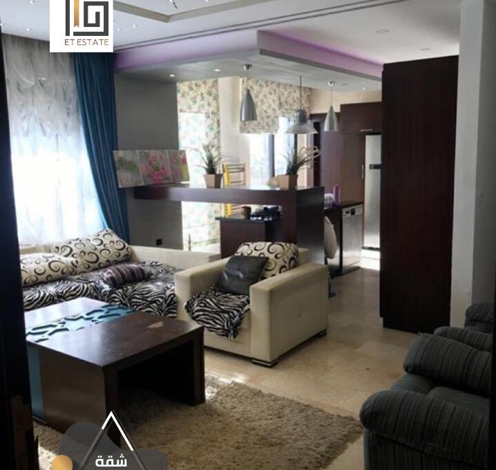 SL-AMM-19-00048-شقة-للبيع-أبو-السوس-عمان-2
