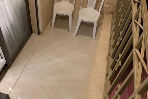 RO-AMM-20-00069 شقة مفروشة للإيجار في دير غبار عمان