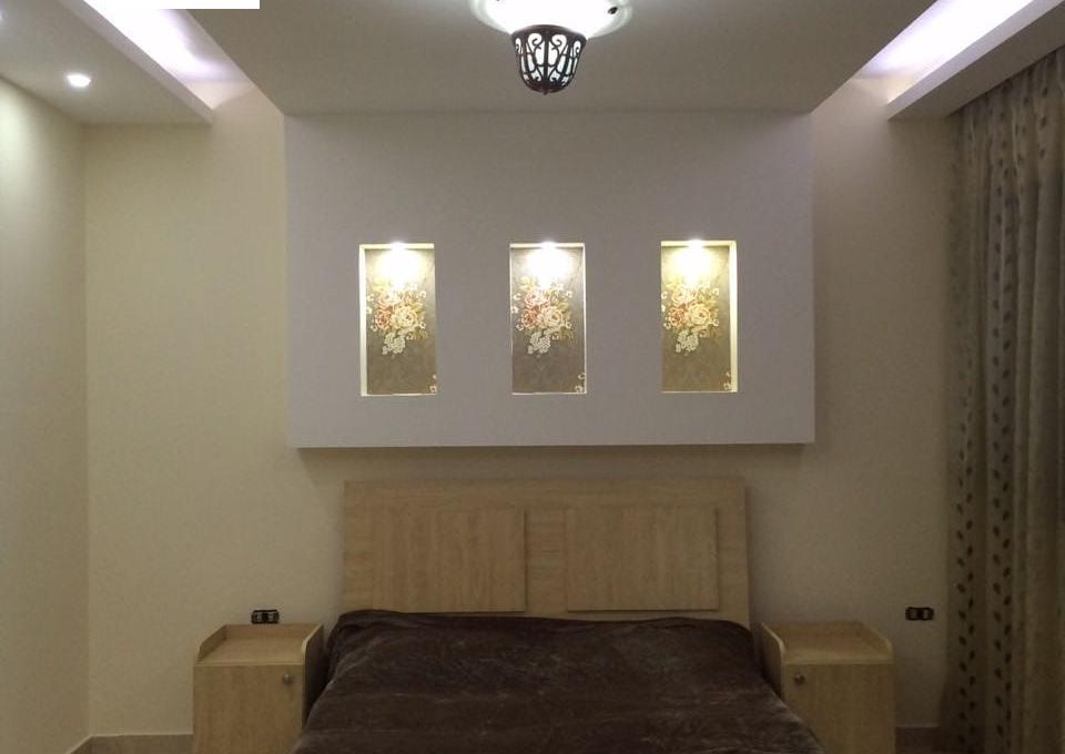 SL-AMM-20-00086-شقة-للبيع-قرب-الدوار-السابع-في-عمان-6