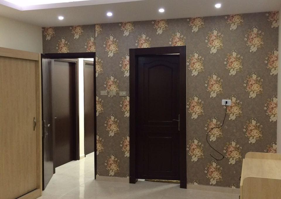 SL-AMM-20-00086-شقة-للبيع-قرب-الدوار-السابع-في-عمان-7