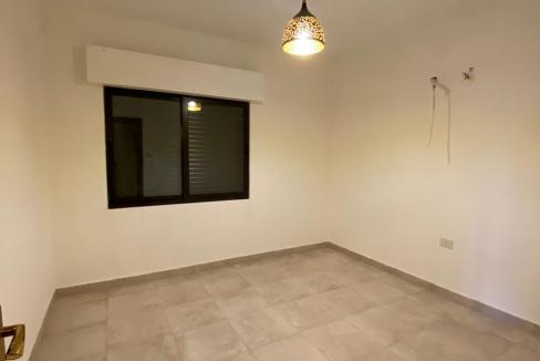10- SL-AMM-20-00092-شقة-للبيع-في-الجبيهة-عمان