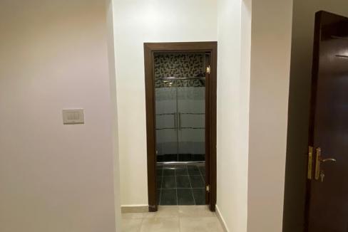 17- SL-AMM-20-00093-شقة-للبيع-في-الجبيهة-عمان