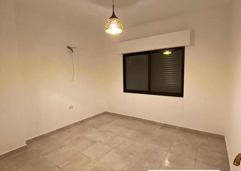 SL-AMM-20-00093 شقة للبيع في الجبيهة في عمان