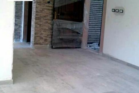 SL-AMM-20-00111 شقة للبيع في مرج الحمام في عمان