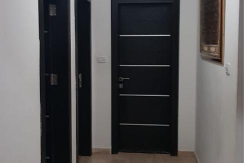 SL-AMM-20-00089 شقة للبيع في البنيات عمان