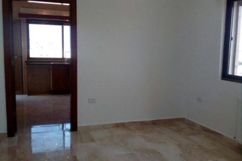 SL-AMM-20-00087 شقة للبيع في خلدا في عمان