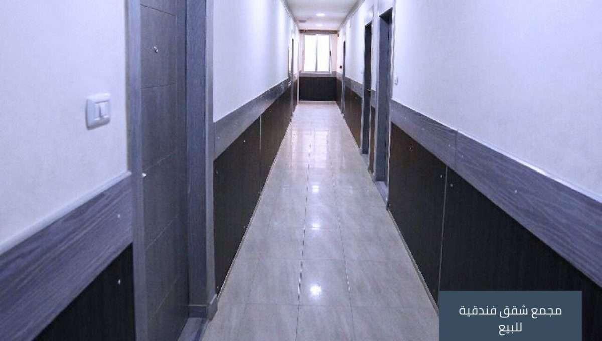SL-AMM-20-00148-مجمع-للشقق-الفندقية-للبيع-في-عمان-4