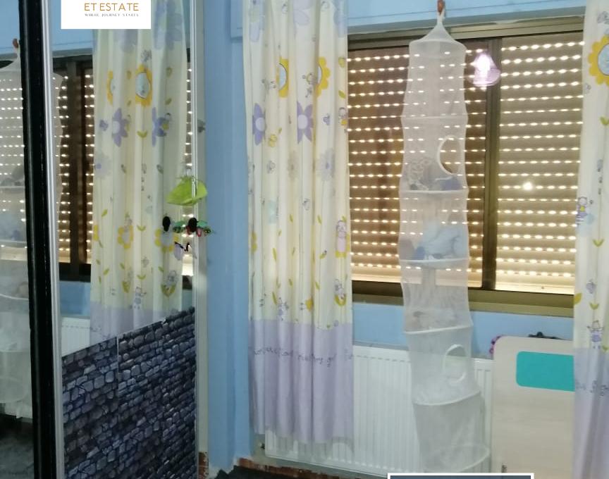 sl-amm-20-00158-شقة-للبيع-في-شفا-بدران-في-عمان-5