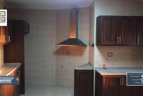 شقة للبيع في أم زويتينة في عمان بواسطة ET ETATE