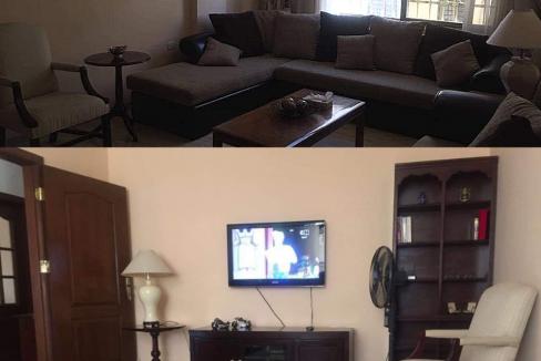 sl-amm-20-00161-شقة-للبيع-في-الجبيهة-في-عمان-2